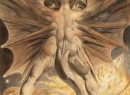 Monstruos, bestias y ogros literarios como reflejo de los miedos y la