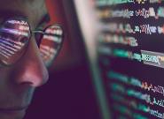 Affaire Pegasus: l'insuffisance d'experts en cybersécurité en France nous rend plus