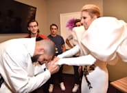 Céline Dion Jokingly Begs Drake Not To Get Tribute