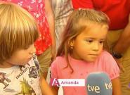 La legendaria respuesta de una niña cuando le preguntan si la reina Letizia fue simpática con