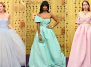 The 2019 Emmys Red Carpet Outfits You Need To