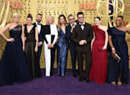 'Schitt's Creek' Loses At The Emmys, But Still Makes Canada