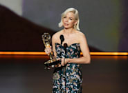 Michelle Williams' Emmys Speech On Gender Equality Is Worth Listening