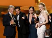 'Juego de Tronos' triunfa pero no brilla en los Emmy de las