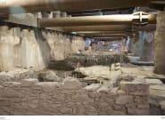 Ψήφισμα του Συλλόγου Ελλήνων Αρχαιολόγων για το Μετρό