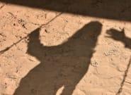 8 años de cárcel por abusar de su hija adoptiva: