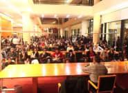 La question du partage au coeur de la 6e édition de la Nuit des Philosophes à Casablanca et