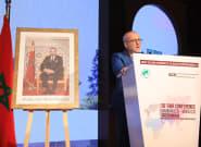 Marrakech: Les professionnels de l'assurance face aux défis du