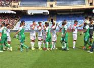 Coupe arabe Mohammed VI des clubs champions: Un derby Raja-Wydad pour les