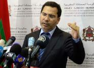 Accident mortel à Harhouha: El Khalfi dément les rumeurs d'implication d'un membre de sa