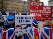 Españoles en Reino Unido: cómo afrontar un Brexit