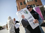 Le Parti unifié des patriotes démocrates (Watad) appelle à voter Kais Saied au second