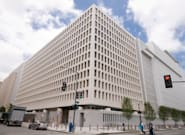 La Banque mondiale prédit au Maroc une croissance de 3,3% à l'horizon