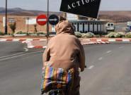 Ces films et séries en tournage au Maroc cet