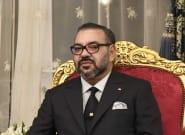 Le roi Mohammed VI félicite le premier ministre éthiopien pour son prix