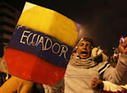 El Gobierno de Ecuador pone fin al estado de excepción y al toque de