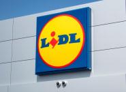 La manera de conseguir gratis el producto estrella de Lidl (pero solo durante unos