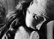 Muñecas (3): La mujer surrealista apareció cosificada, fragmentada y alineada con la violencia