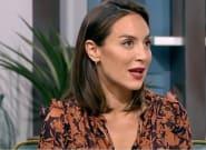 Tamara Falcó causa furor con este vestido de 40 euros que lució en TVE: ya está