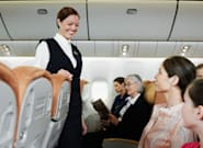 Air Canada Will No Longer Call Passengers 'Ladies And