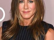 La foto del reencuentro de 'Friends' con la que Jennifer Aniston se ha estrenado en Instagram (y ha batido todos los