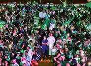 ¿Supercopa en Arabia? Los grupos de derechos humanos se encaran con la
