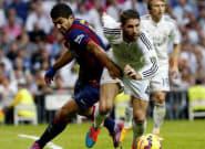 LaLiga pide a la Federación que el clásico del 26 de octubre se juegue en Madrid, no en