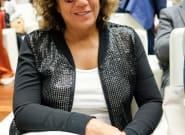 El rotundo mensaje de Rosana a Toñi Moreno tras su
