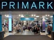 Sanidad alerta de la retirada de dos productos de Primark por estar