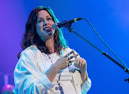 This Is What Alanis Morissette Sounds Like As A Broadway