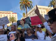 El rey de Marruecos concede el perdón a una periodista condenada por aborto y relaciones