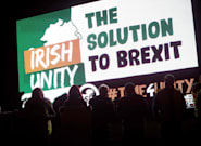 ¿Por qué hay acuerdo ahora entre la UE y Reino Unido para el