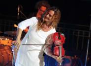 Μία συναυλία της Ευανθίας Ρεμπούτσικα για καλό