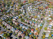 Home Sales In Canada Driven By Newcomers, Survey