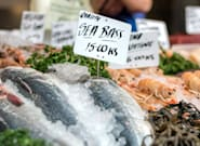 Seafood Fraud Is Widespread In Canada, Researchers