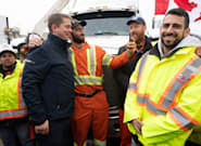 Scheer: Carbon Tax Will Be Scrapped By January If Conservatives Score