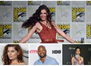 Δεκαπέντε τρανς celebrities που αλλάζουν την