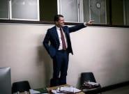 Fabian Picardo, vencedor de las elecciones en Gibraltar, se pronuncia sobre el