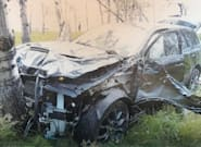 Alberta Teen Convicted In Highway Shooting Of German
