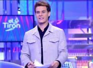 Telecinco estrena 'El Tirón', sustituto de 'Pasapalabra', y Twitter dicta sentencia: hay casi