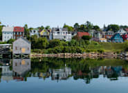 Canada's Hottest Housing Markets: The Maritimes Rule (Yes,