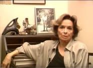 Πέθανε η ηθοποιός Τιτίκα