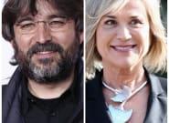 La reflexión de Jordi Évole sobre Cataluña que ha encandilado a Julia