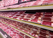 More Beef Products Pulled Off Shelves Due To E. Coli