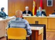 Condenado a 96 años el violador del