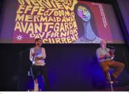 60ο Φεστιβάλ Κινηματογράφου Θεσσαλονίκης με 201 ταινίες μεγάλου μήκους, 59 μικρού, εκθέσεις και