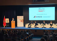 4e édition des Rencontres Africa: Le Maroc au cœur du co-développement