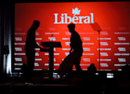 Liberals Win All But One Seat In Newfoundland, Lose A Few In Atlantic