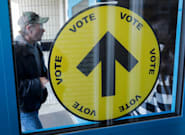 Voter Turnout In Canada Election 2019 Takes A Slight