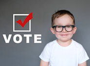 Kids Say The Darndest Things: Canada's 2019 Election